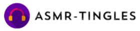 Web especializada en ASMR 2020