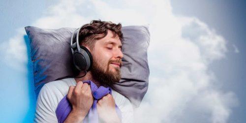 ASMR relajante para dormir - Relaxing ASMR to sleep 2020